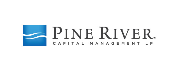 pine capitalz essay Total downloads of all papers by david blitz skip to main content advanced browse quantitative strategies, pine river capital management and robeco asset.